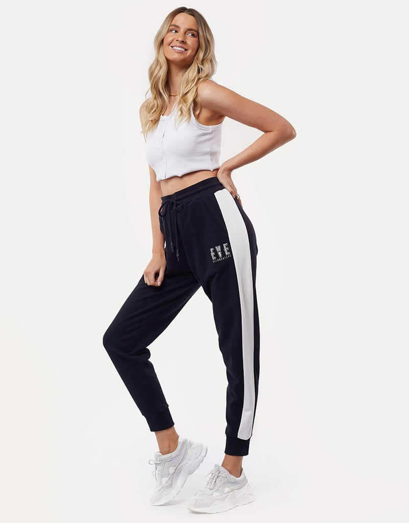 All About Eve Academy Trackpant