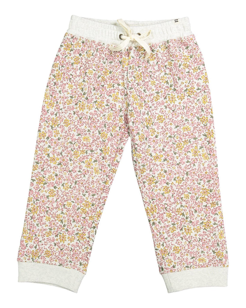 Billabong Pixie Trackpant