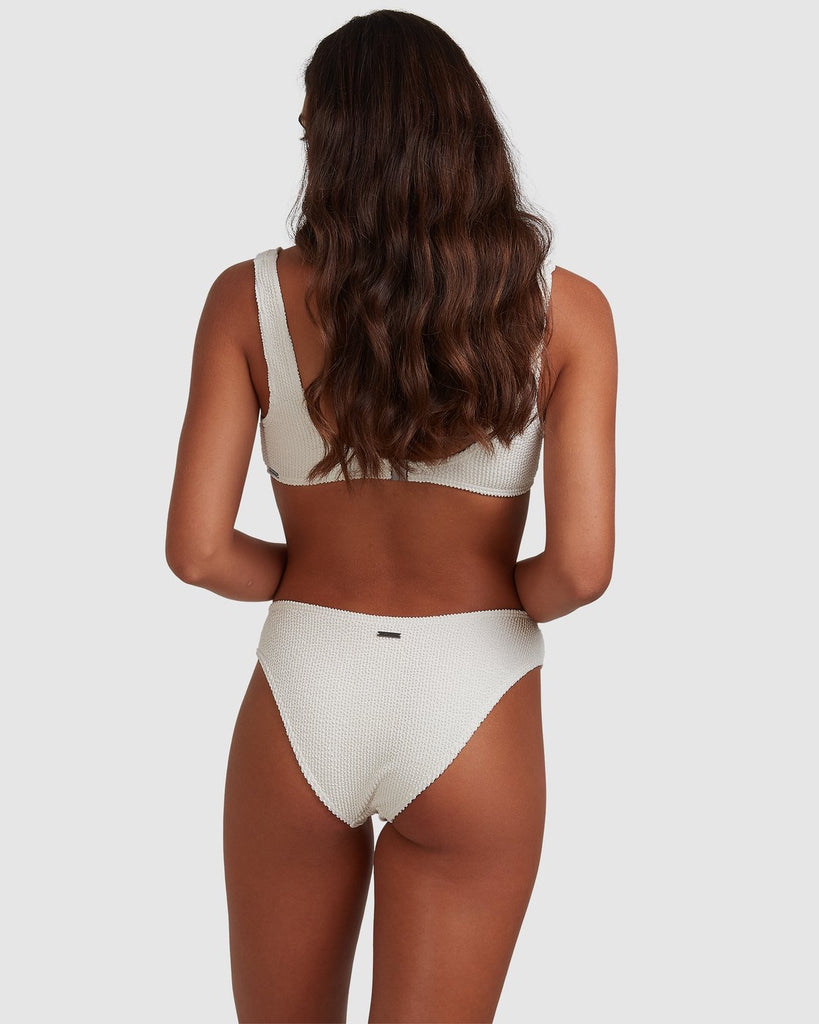 Billabong Summer High Bondi Bikini Bottom