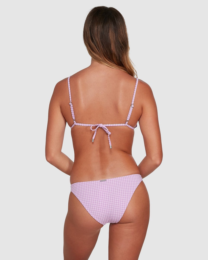 Billabong Surf Check Tropic Bottom