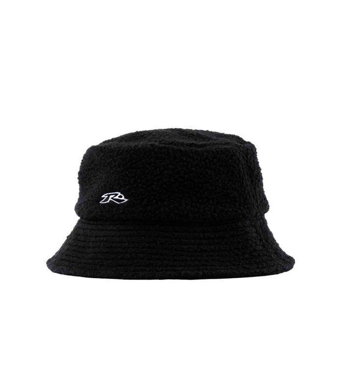 Rusty Polar Eclipse Bucket Hat