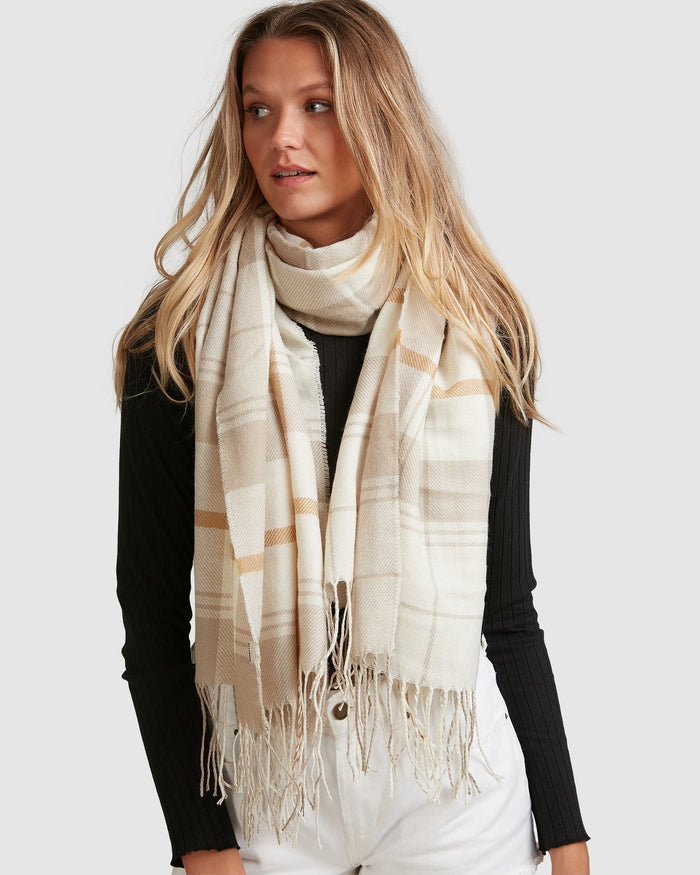 Billabong Renegade Scarf