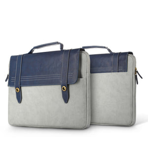 Laptop Bag - Universal Portable Protective Laptop Bag