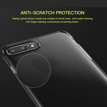 Load image into Gallery viewer, Phone Case - Luxury Shockproof Armor Case For iPhone 7/7 Plus