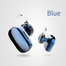 Load image into Gallery viewer, Earphone - Mini Touch Wireless Bluetooth Earphone With Mic