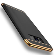 Load image into Gallery viewer, Phone Case - Luxury 3 in1 Ultra Slim 360 Degree Protective Cover For Samsung Note 8