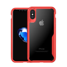 Load image into Gallery viewer, Phone Case - Luxury Ultral Thin 360 Full Protective Cover Case For iPhone X