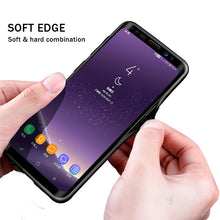 Load image into Gallery viewer, Phone Case - Luxury Shockproof Business Back Cover For Samsung S8 S8 Plus S9 S9 Plus Note 8 Note 9