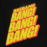 Big Bang Bang! Bang! Bang! T-Shirt