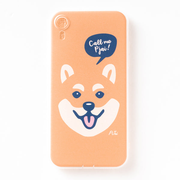 iPhone XR Case (AA337)