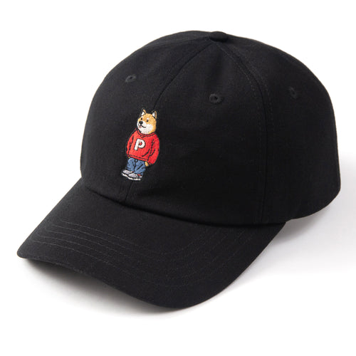 Embroidery Dad Hat (AC146)