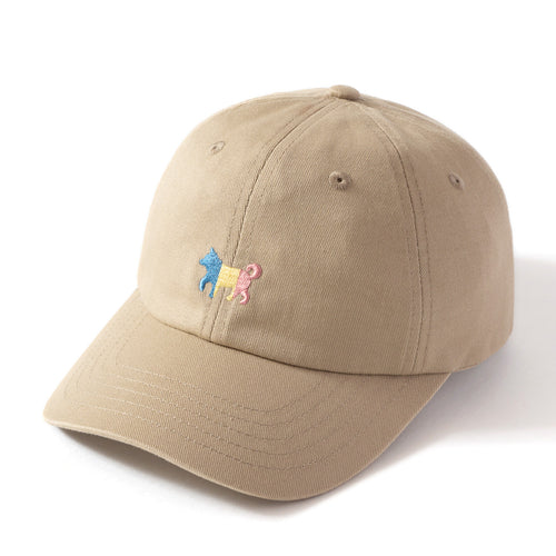 Embroidery Dad Hat (AC164)