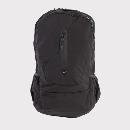 Pack n' Go Travel Daypack (BA106)