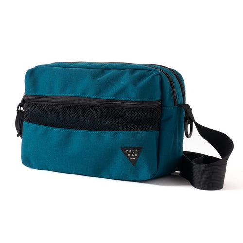 (BA107) Travel Shoulder Bag