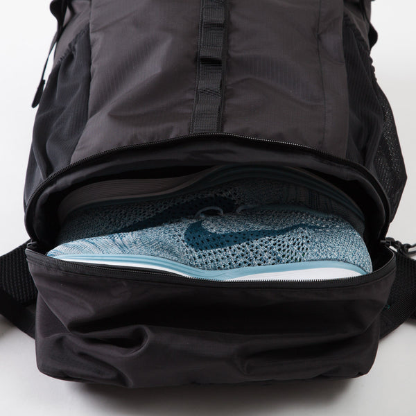 Workout Daypack (BA131)