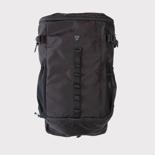 Pack n' Go Workout Daypack (BA131)