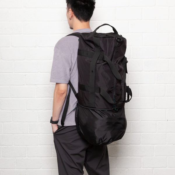 Pack n' Go 3-way Bag (BA143)