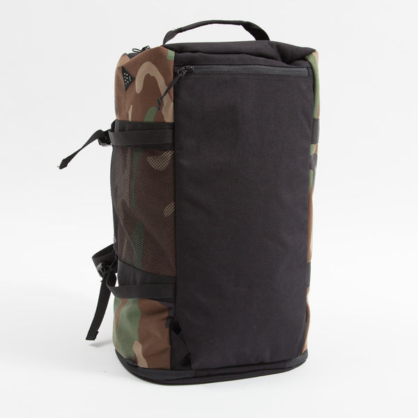 Pack n' Go 3-way Travel Bag (BA143)