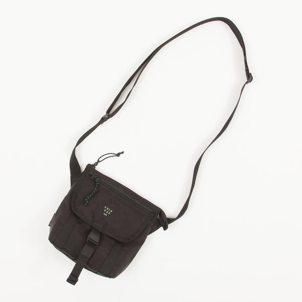 Shoulder Pouch (BA144)