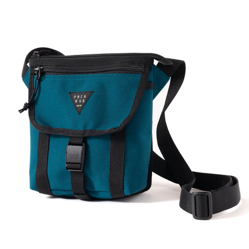 (BA144) Shoulder Pouch