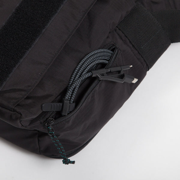 Laptop Messenger Bag (BA145)