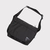 Pack n' Go Laptop Messenger Bag (BA145)