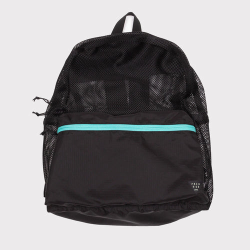 Pack n' Go Packable Daypack (BA159)