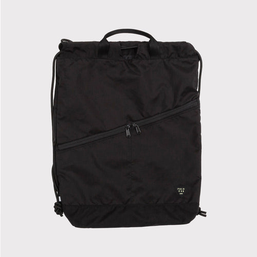 Pack n' Go 2-way Drawstring Bag (BA170)