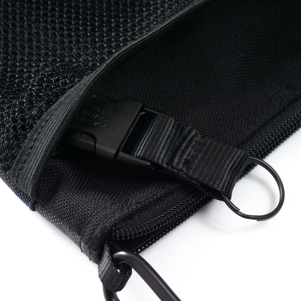 2-way Sacoche Bag (BA173)
