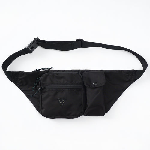 Pack n' Go Shoulder Bag (BA176)