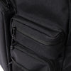 Multi-pocket Travel Daypack (BA198)