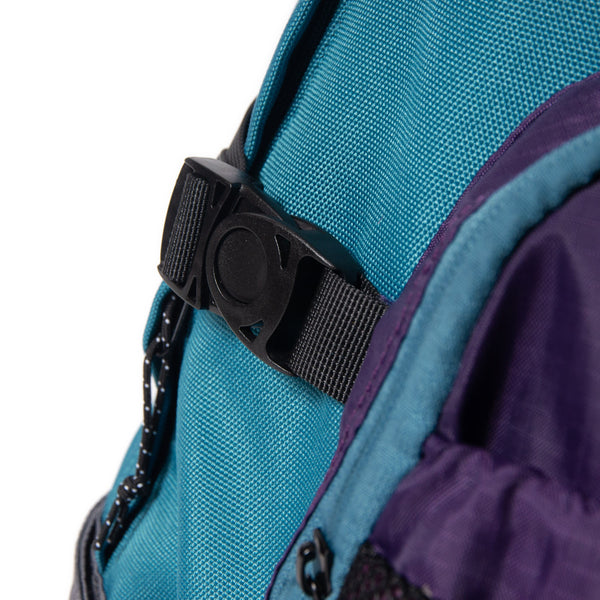 Travel Daypack (BA206)