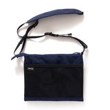 (BA218) Utility Shoulder Bag