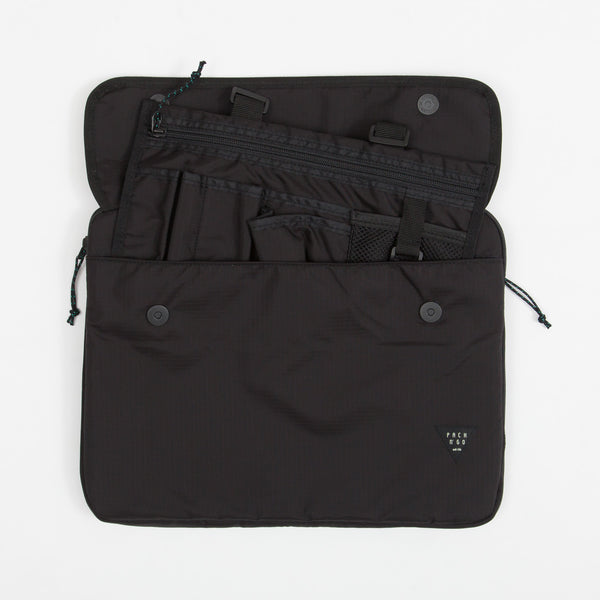 Laptop Case (CL289)