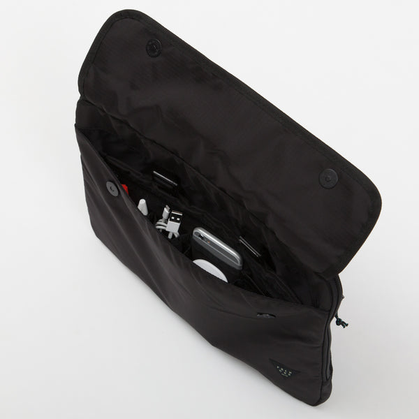 Pack n' Go Laptop Case (CL289)