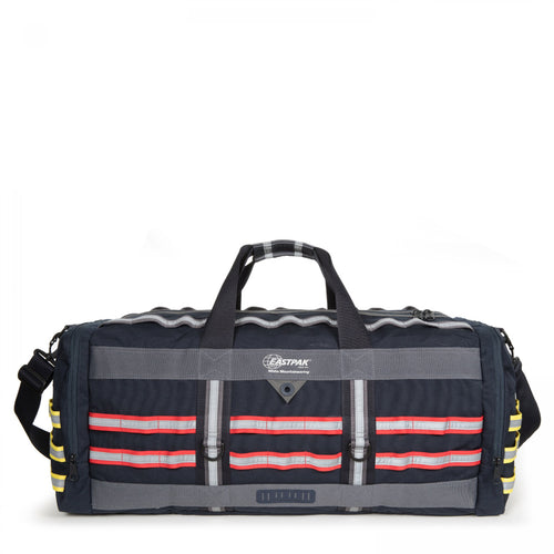 Eastpak x White Mountaineering Reader Duffels (EK23E45X)