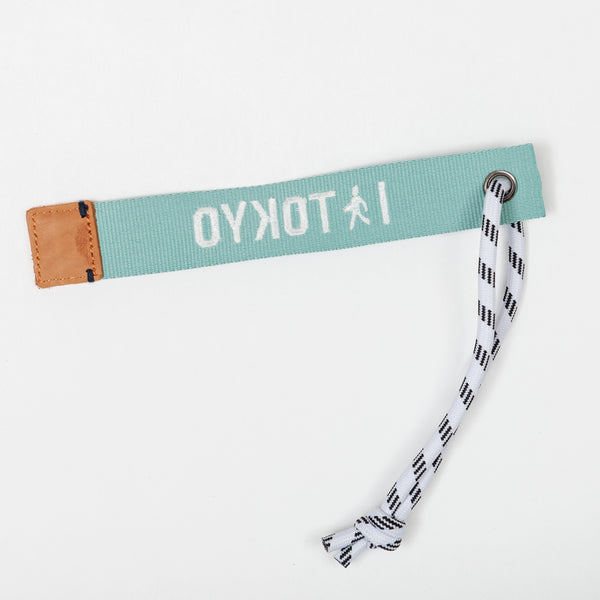 Make Your Own Message Luggage Tag (EMA001)