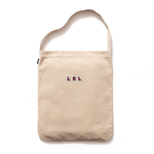 (EMB003) Made Your Own Tote Bag