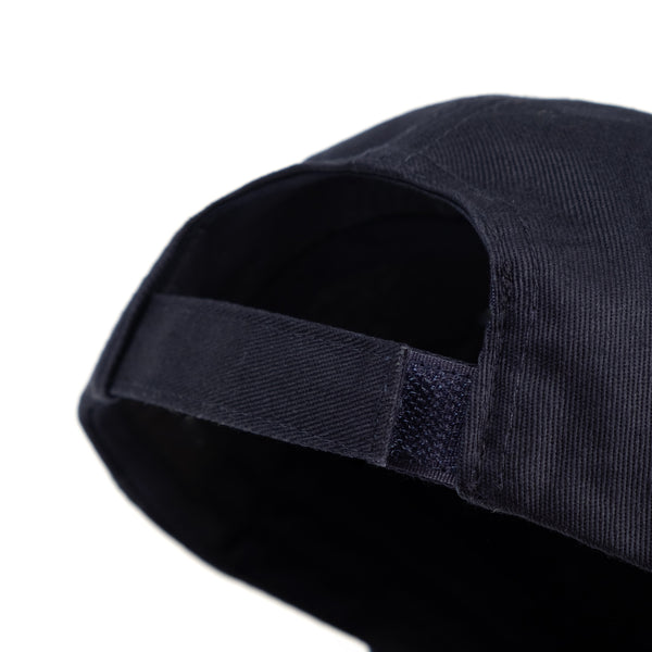 Make your Own Embroidery Cap (EMC001)
