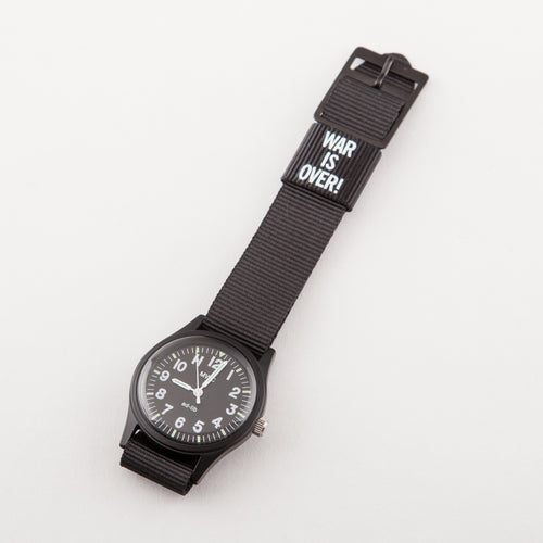 ad-lib x MWC Military Watch (EX128)
