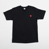 LOL Embroidery Tee (EMT026)
