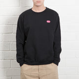 CLS Embroidery Sweater (EMW023)