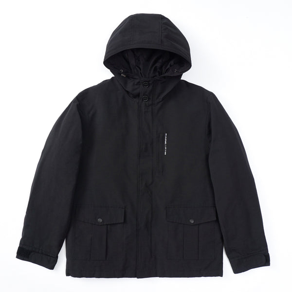 3M Mountain Parka (JK162)