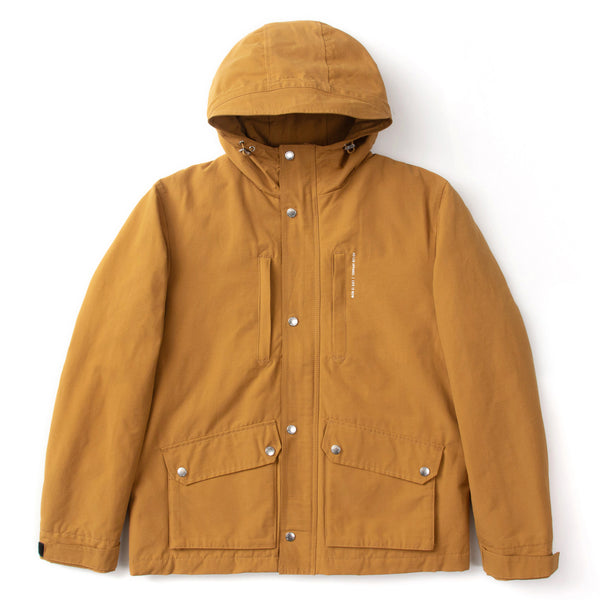 3M Mountain Parka (JK193)
