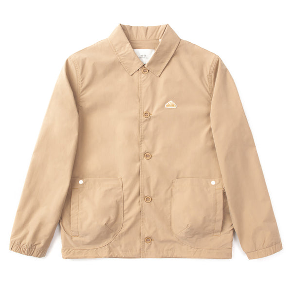 Work Jacket (JK208)