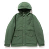 (JK230) 3M Mountain Parka