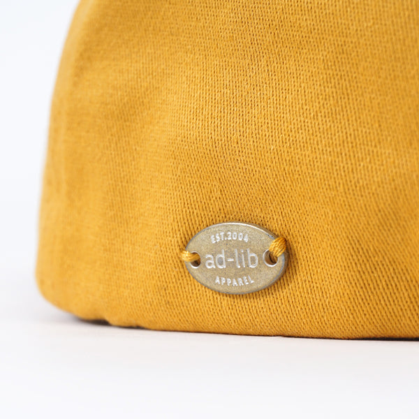 Newsboy Cap (MC103)