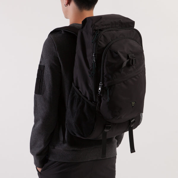 Pack n' Go 3 Days Backpack (BA125)