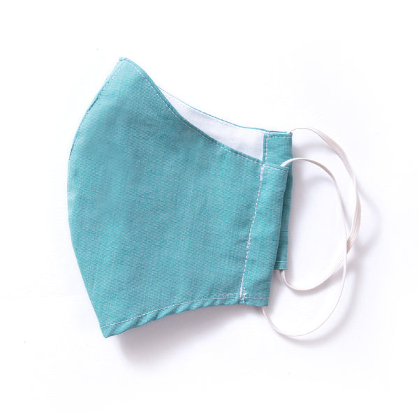 Japanese Cotton Mask Cover (MK005)