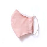 Kids Cotton Mask Cover (MK424)